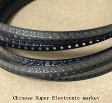 20 PCS MIC5205-5.0YM5 SOT23-5 MIC5205-5.0 SOT MIC5205 5 V KB50 SMD