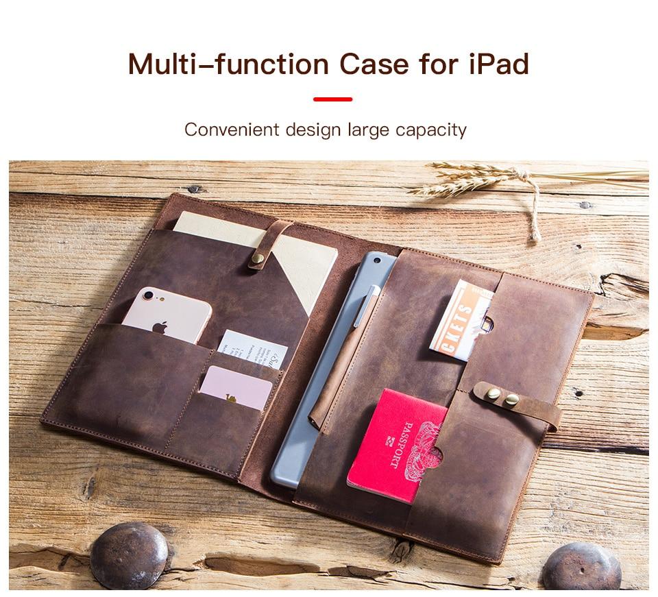 CF2002-for-iPad-9.7_12