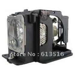 Projector  Lamp Bulb module LMP90/LMP106/POA-LMP90/POA-LMP106  for  PLC-XU73/PLC-XU86 PLC-XU83 PLC-XU2530 genuine lmp90 610 323 0726 projector lamp for projector plc xu74 plc xu84 plc xu87 plc su70 plc xe40 plc xe45 plc xu73