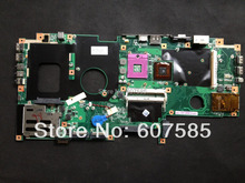 [Special Price] For ASUS M70VN M70V laptop motherboard 08G2A00MV22Q Fully tested good condition