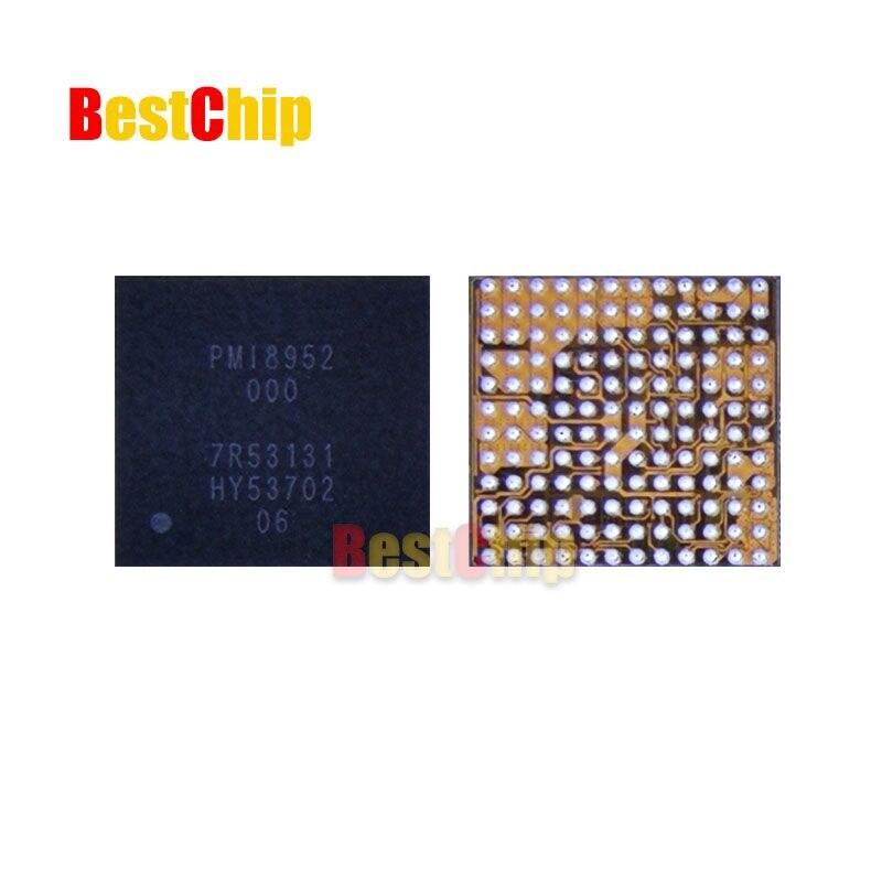 PMI8952 Alimentation IC pour Hongmi Redmi note3 PM puce