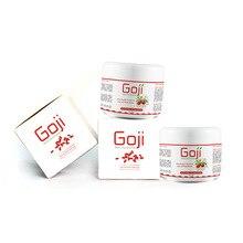 Face Cream Original Hyaluronic Acid Goji Berry Facial Cream 100g Anti Aging Anti Wrinkle Whithening Moisturizing