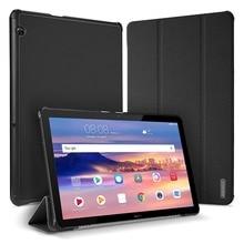 Flip Case For Huawei MediaPad T5 10.1