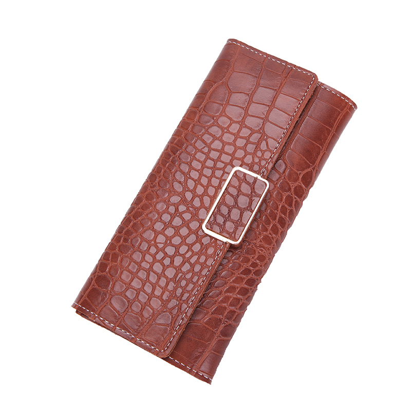 Wallet Women Purse Women Wallets high quality PU leather Female Purse Long Women's Coin Wallet Lady Clutch Purse High Capacity moana maui high quality pu short wallet purse with button