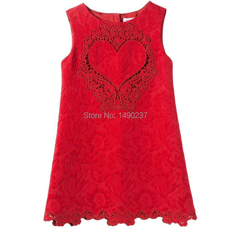 Beauty Fashion Spain Design Kid Clothes Beautiful Girl