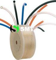 6mm*4mm*200m PU tubes, 6 put cutter, PA tubes, pneumatic tubes, plastic tubes, pneumatic hoses, air hoses free shipping
