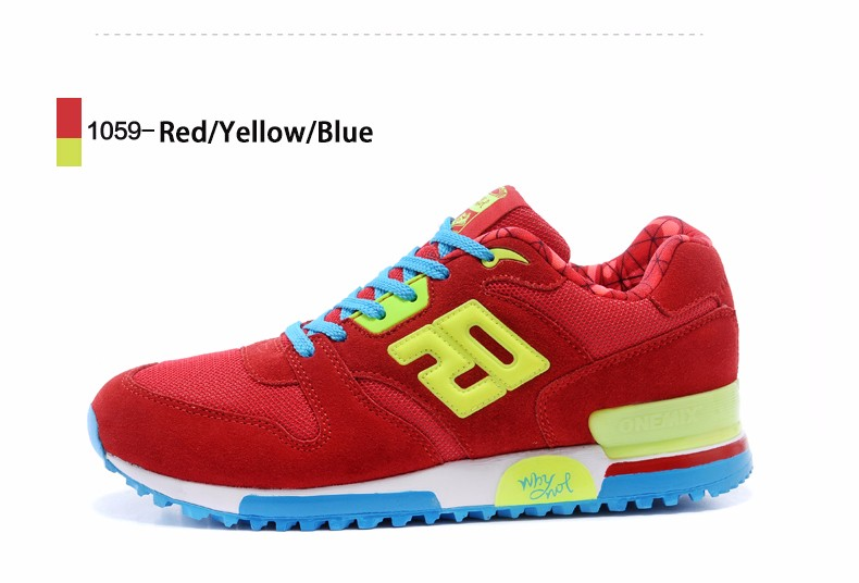 ONEMIX Men Retro 750 Running Shoes Rubber Leather Sport Women Trainers Sneakers Breathable Female Walking Jogging Shoes EU 36-44 22