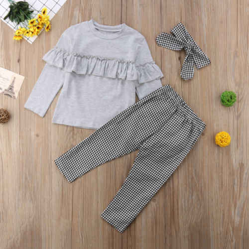5cf96a31c1ea Detail Feedback Questions about Toddler Kids Baby Girl clothes ...