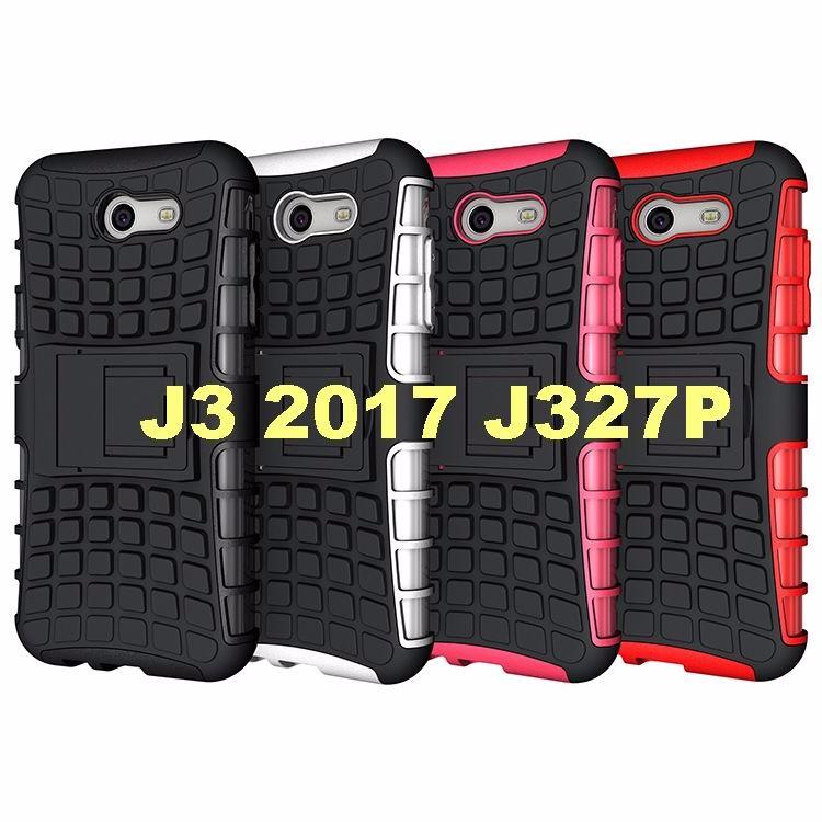 Podwójny hybrydową pokrywa odporny na wstrząsy case do samsung galaxy j3 j5 j7 j1 2016 a3 a7 a5 a7 2016 prime j2 j3 j5 j7 pojawiać a3 a5 2017 case 1