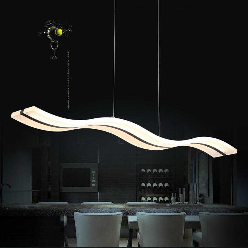 Keuken verlichting moderne koop goedkope keuken verlichting moderne loten van chinese keuken - Deco keuken ontwerp ...