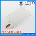 Original 8 ''pulgadas Tablet PC de Chuwi Hi8 panel Táctil Reemplazo de la Pantalla Táctil para Chuwi Hi8 pantalla manuscrita Envío gratis