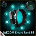 Boxs jakcom b3 smart watch nuevo producto de disco duro caja externa de disco duro unidad de disco duro wd reóstato deslizante