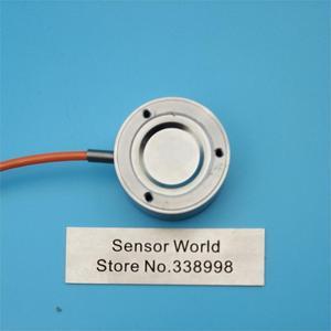 Image 2 - Micro pressure spot type load cell / miniature micro load cell / miniature pressure sensor / 5kg 10kg 20kg 30kg 50kg 100kg 200kg