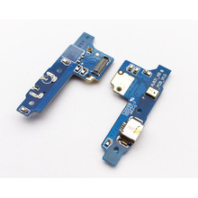 New For Huawei Y5 II Charging USB Port Dock Connector Flex Ribbon Cable