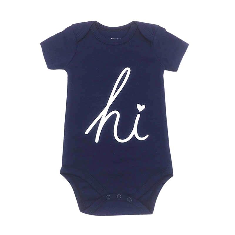 baby bodysuit-9