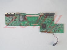 for Dell Vostro V130 laptop motherboard Intel GM HD HM57 i5 cpu ddr3 48.4M101.011 01GM76 Free Shipping 100% test ok цена в Москве и Питере