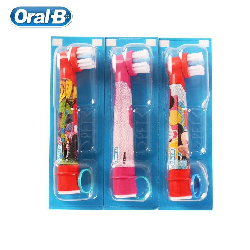 para criancas escova de dentes eletrica cerda macia pequena cabeca 05