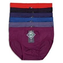 3 x PCS Top Quality Men Panties Lingerie Underwear Briefs Shorts Panties XL XXL