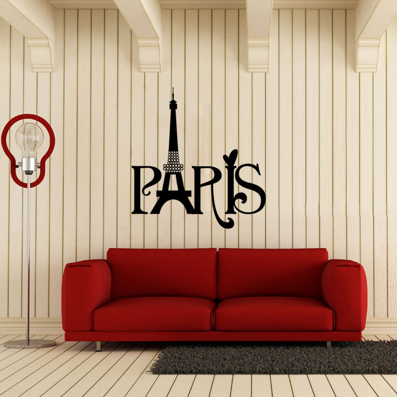 Online Get Cheap Paris Bedroom Decor -Aliexpress.com | Alibaba Group