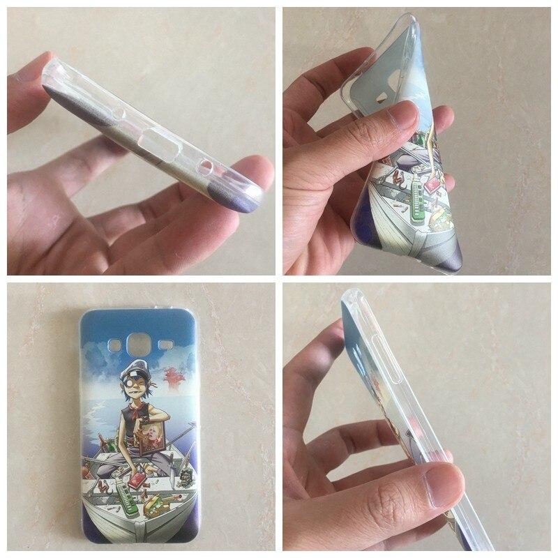 For Borussia Monchengladbach fc TPU Soft phone cover case For Samsung Galaxy S3 S4 S5 S6 S7 edge S8 S9 Plus mini Note 3 4 5 8
