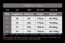 Bodybuilding stringer tank top Superman Gyms sleeveless t shirt men Fitness