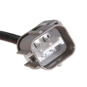 Image 5 - 혼다 어코드 Civic Pilot Accord 산소 센서 용 산소 O2 센서 자동차 액세서리