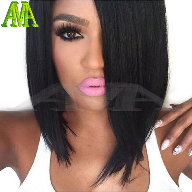 Tremendous Wigs Hairstyles Wigs Trends Mode Short Hairstyles Gunalazisus