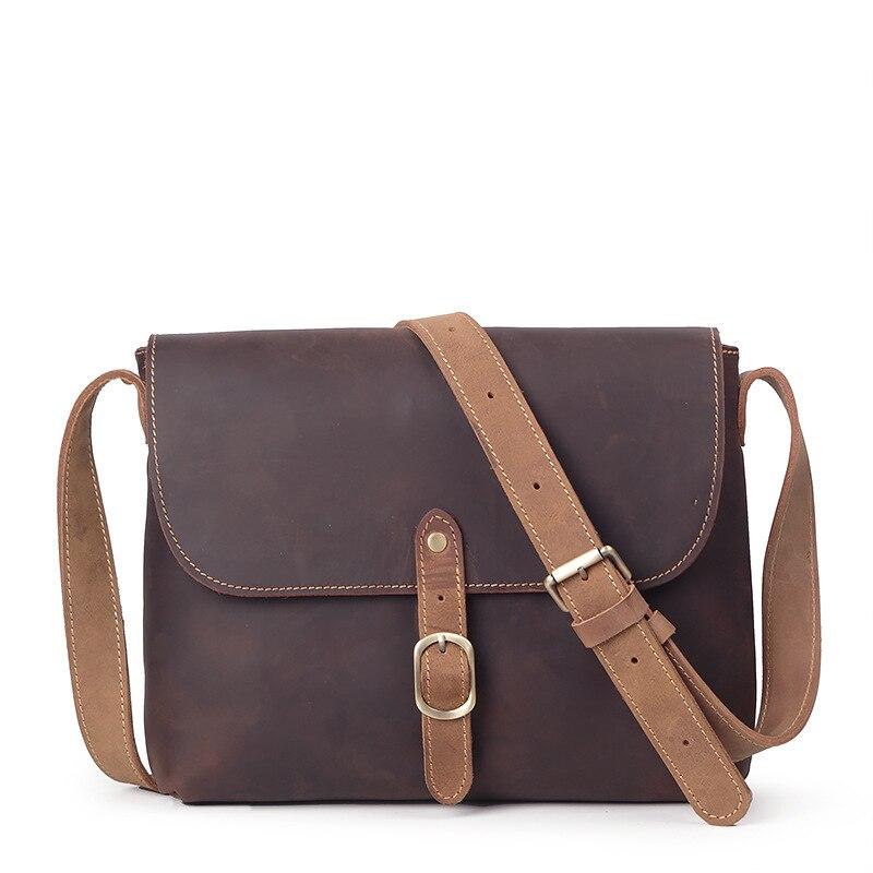 2018 Для мужчин Повседневное Курьерские сумки мода Кроссбоди сумки большой Ёмкость Для мужчин бренд Бизнес Сумки