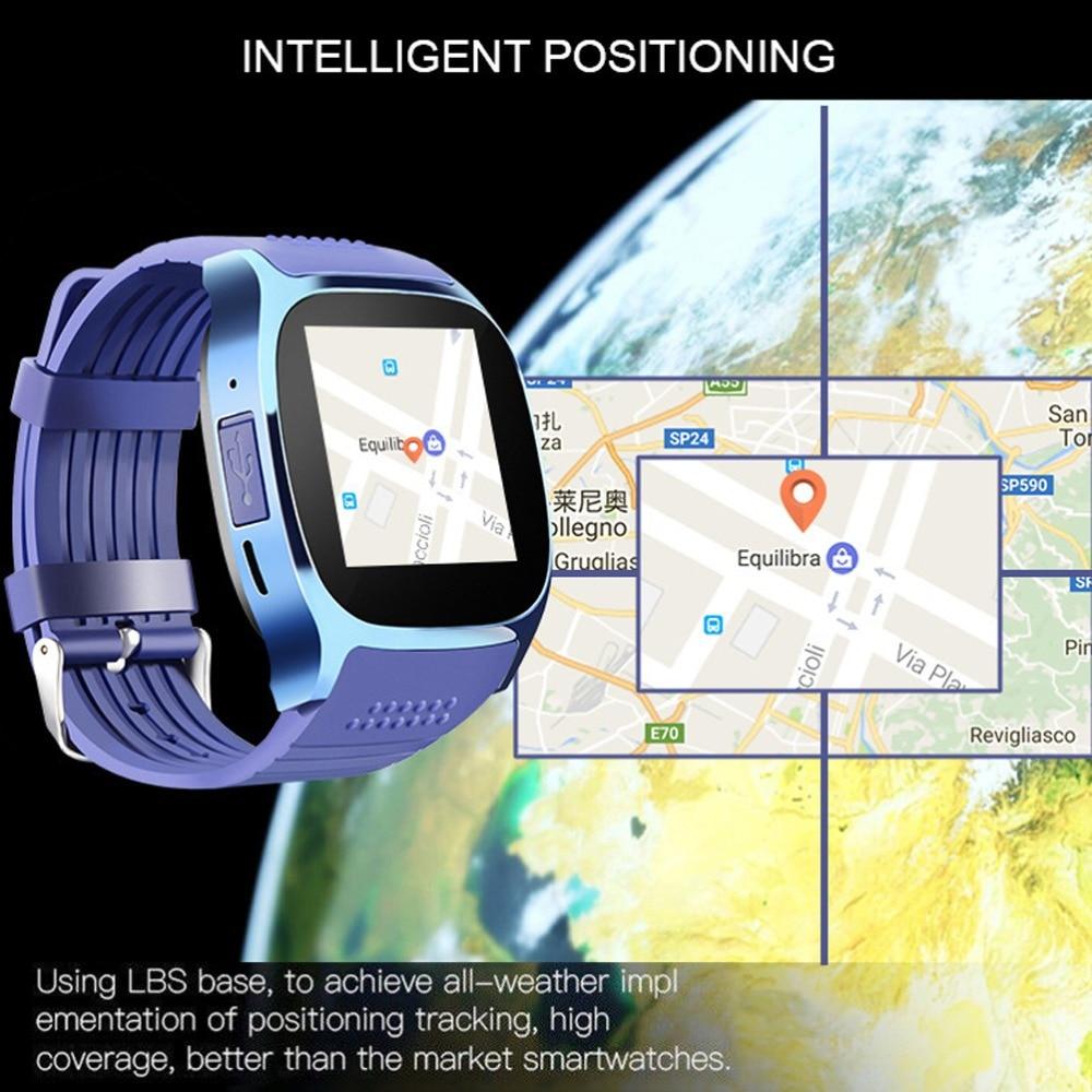 dz09 smartwatch for men