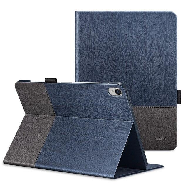 Blue Ipad pro cover aliexpress 5c649ed9e2421
