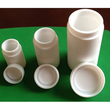 20ml Chamber Synthesis Liner Body for Hydrothermal Autoclave Reactor