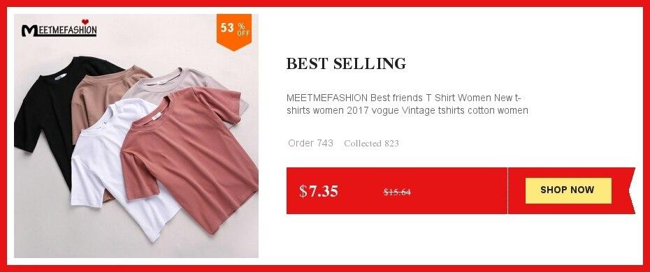 20e03b84994 ღ Ƹ̵̡Ӝ̵̨̄Ʒ ღ Fashion Plus Size Woman Blouses 2017 Blouse Womens ...