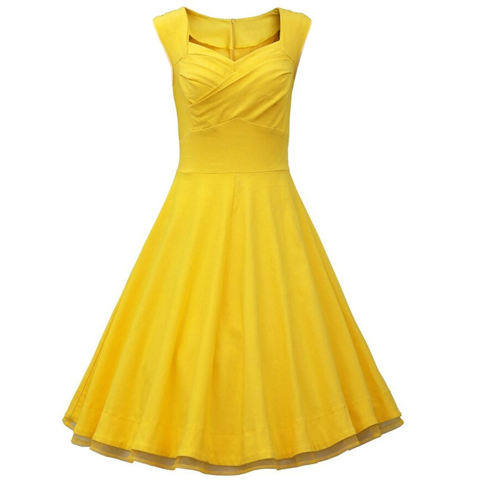Online Get Cheap Ball Dress Styles -Aliexpress.com | Alibaba Group