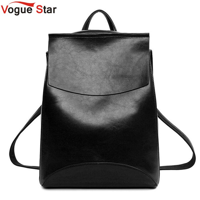 Spanish Brand 2017 Design Pu Women Leather Backpacks School Bag Student Backpack Ladies Women Bags Leather Package Female LB214 luxury fashion retro pu leather famous brand women backpack american style ladies dark green bag college student school bags