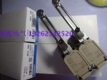 Original 100% novo interruptor de limite interruptor viagens WLCA12-2N-Q WLCA12-2 todos os contatos de prata interruptor de proximidade