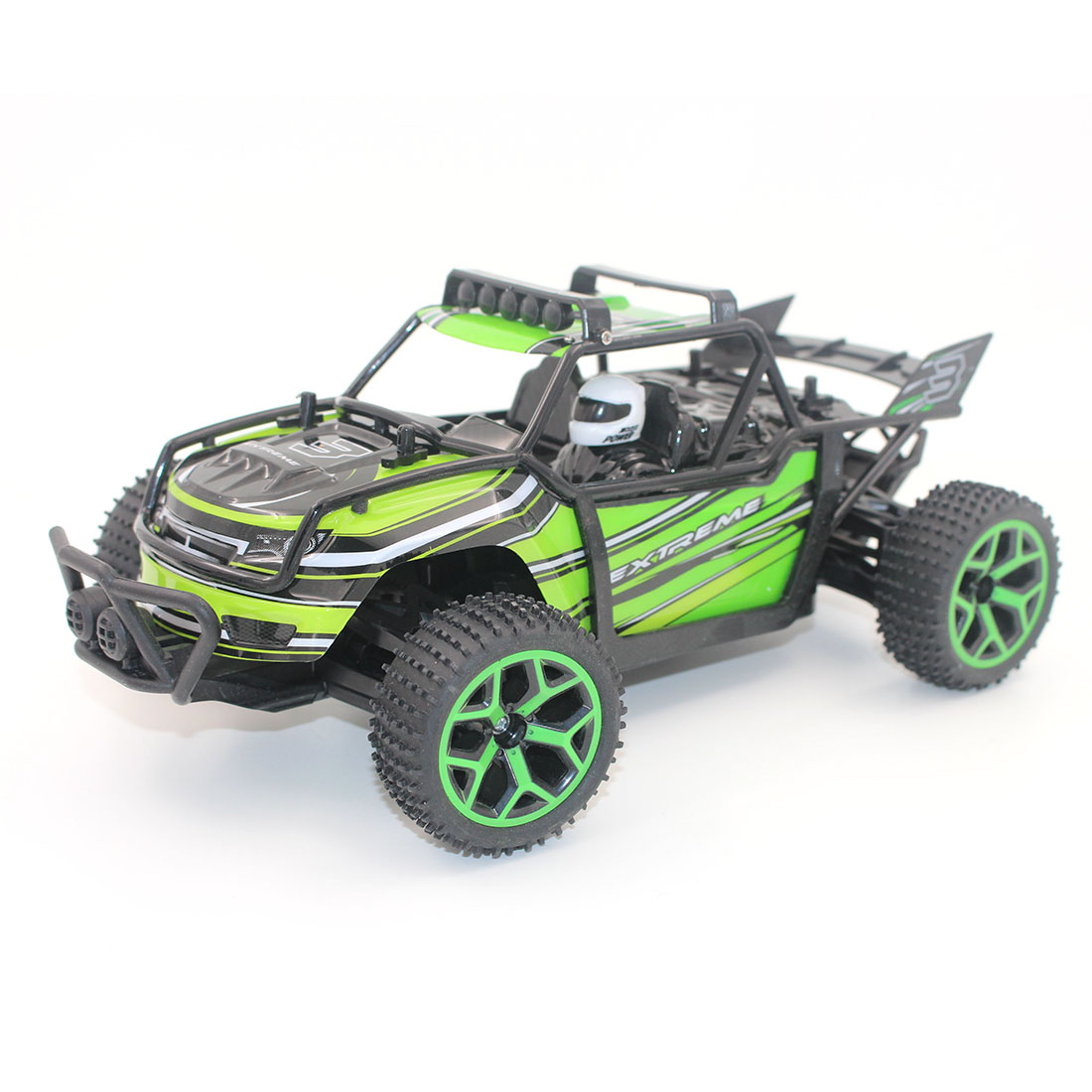 New GS04B Surwish Children Cross Country Four Wheel Rc