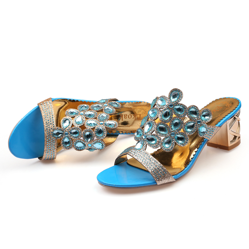 new 2017 fashion women big rhinestone cut outs high heel party sandals - free shipping! New Fashion Women Big Rhinestone Cut Outs High Heel Party Sandals – Free Shipping! HTB1qlCJRVXXXXaxXpXXq6xXFXXXx