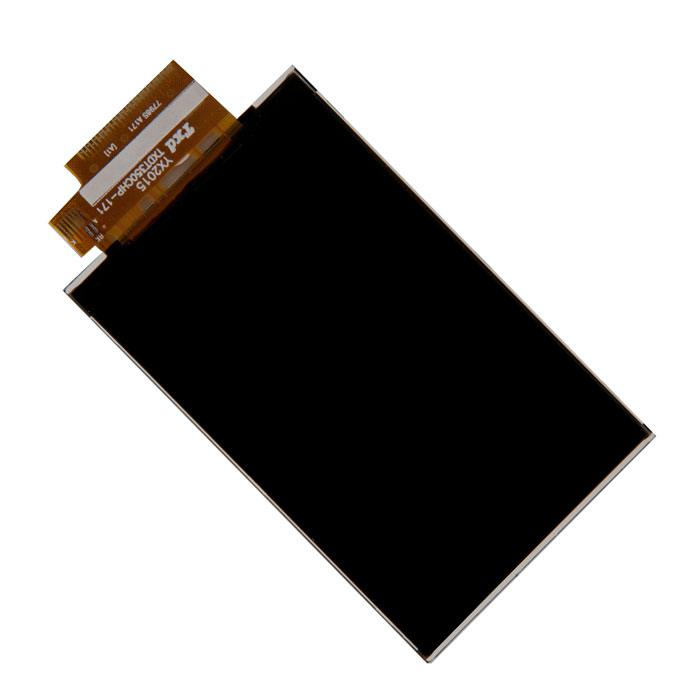 display for Alcatel for PIXI 3 (3,5) 4009D