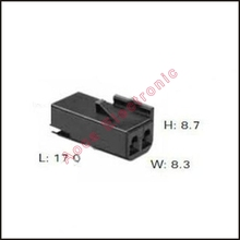 male connector female cable connector terminal car wire terminals 2 pin connector plugs sockets seal 15305086 FCI  12047662 male connector female cable connector terminal car wire Terminals 2 pin connector Plugs sockets seal