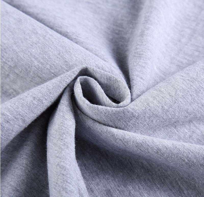カールパーカーヒップホップ tシャツジャケットクロアチア革デニム服 tシャツ猫ウインドブレーカーパグトランプ汗スポーツマン男性 tシャツ