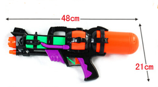 squirt guns for adults Even adults love these little water pistols, and  they can interact with kids while teaching.