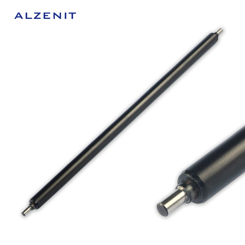 ALZENTI For Canon iR 2520 2525 2530 2535 2545 OEM New Charge Roller NPG-28 Printer Supplies On Sale