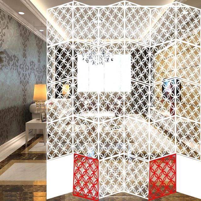 Telas paredes latest top porta de tela de tela de papel for Papel para tapizar paredes