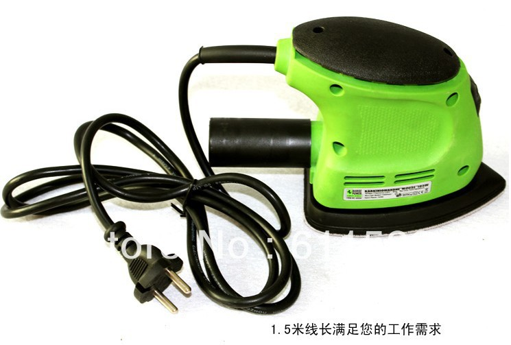 105w wood working sander polisher at good price and fast delivery 900w car polisher tool at good price gs ce emc certified and export quality