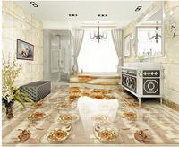 golden-rose-marble-custom-photo-floor-wallpaper-3d-custom-photo-self-adhesive-3d-floor-pvc-waterproof-floor
