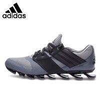 Оригинальный Adidas Springblade Для мужчин кроссовки