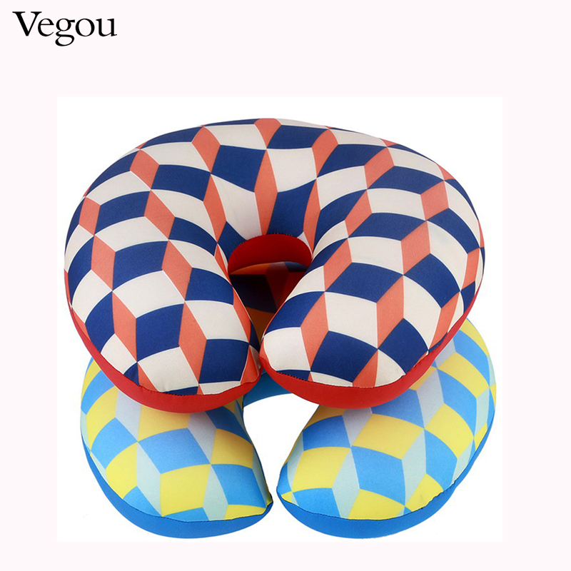 Online Buy Wholesale Microbead Pillows From China