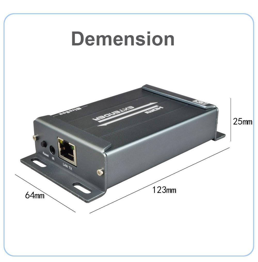 HDMI-EXTENDER-HSV891IR_10
