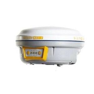 Image 3 - Ikinci el güney S82T GPS  5 satılan son İki (içerir şarj bir pil)