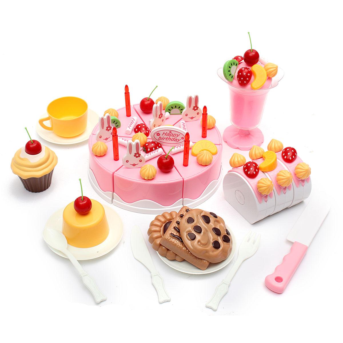 unids una rosa del sistema de cocina juegos de cake set classic